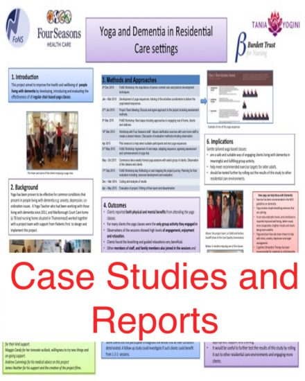 case-studies-reports-evidence