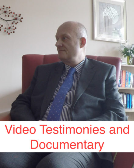 video-testimonies-and-documentary