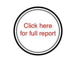 report-button